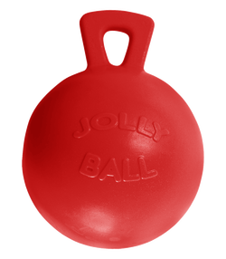 Мяч для лошади JOLLY BALL (WALDHAUSEN, Германия)