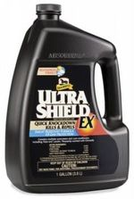 Репеллент ULTRA SHIELD EX 3,8 л (ABSORBINE, США)
